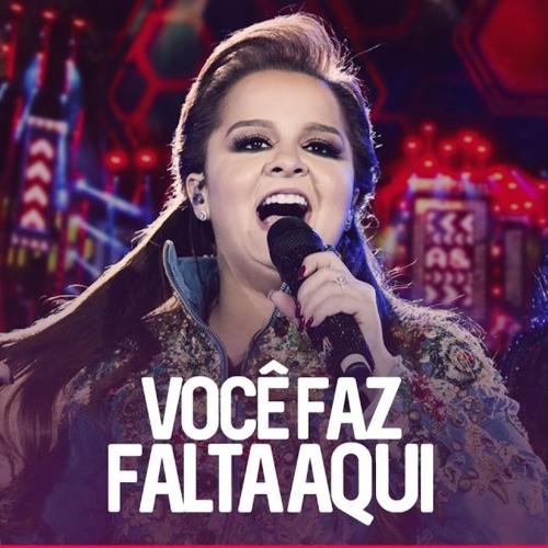 Download Maiara e Maraísa - Você Faz Falta Aqui by WSOUNDS| Sertanejo ✪ Mp3 Download MP3