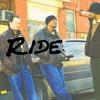 Ride (Demo Instrumental) | Prod. by Uncle Ben