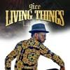 Nigerian Music Video website udeytry.com