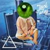 Clean Bandit Ft Anne Marie And Sean Paul Rockabye Jack Wins Official Remix Mp3
