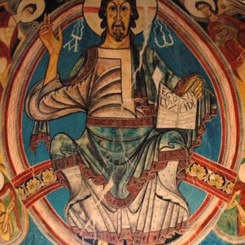 Христос Царь