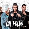 Un Polvo | MALUMA Feat. Bad Bunny, Arcangel, De La Guetto [FREE DOWNLOAD] | INSTRUMENTAL BEAT REMAKE