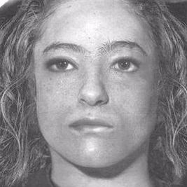 30 years later, Mount Vernon's Jane Doe remains a mystery