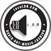 15-11-2016 promo mix