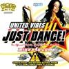 Just Dance! Full CD