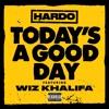 Todays A Good Day Feat. Wiz Khalifa & Jimmy Wopo