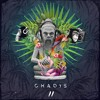 Eric Carmen - Lose Control (Ambientronic Remix)