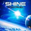 Shine (Preview)