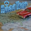 SANDMAN-LANDCRUISIN V12-ROAD TRIP