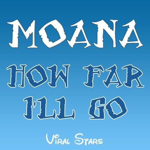 Download Alessia Cara How Far I'll Go Tribute Marimba Remix Ringtone (Moana Movie Soundtrack Ringtone) by Ringtones  • Tuunes™ Mp3 Download MP3