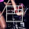 Greg Kozo - One Day Ft. Bitter's Kiss(Fonkynson Remix)