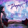 Daya Sit Still Look Pretty Danizer Trap Remix Free Download Mp3