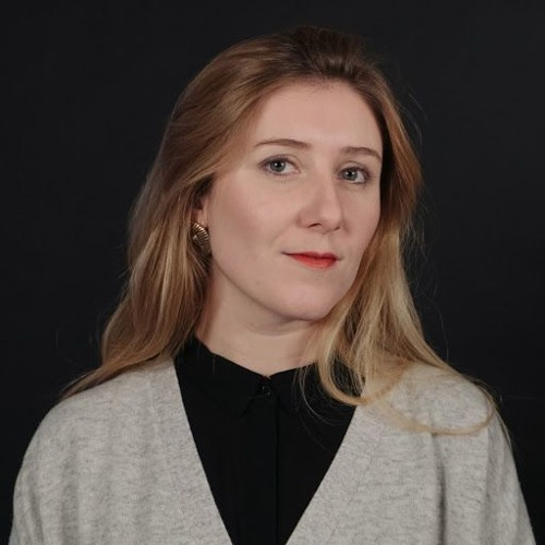 Milena Taieb on how Believe Digital Studios is disrupting traditional broadcasting