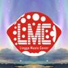 Cheap Thrills - sia ft Sean Paul [LMC Dangdut Remix]