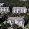 IBA - Södertälje