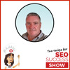 E11 SEO TOOLS: The good, the bad and the crappy [TECHIE]