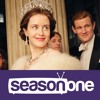 Season One 301: The Crown / The Young Pope