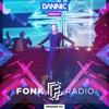 Fonk Radio | FNKR011