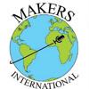 Makers International: Ep #109 featuring Jason McGinn