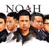 Noah - Andai Kan Kau Datang Kemarin [NIghtcore]