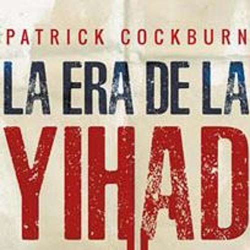 "Book presentation: ""The Era of Jihad"""