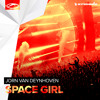 Jorn van Deynhoven - Space Girl [A State Of Trance 791]