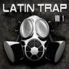 DJ Khriz - Mix Trap Latino Vol.1 2016