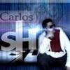 rap Instrumental  Prod por  Carlos SH fast and furious style