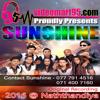 10 - TAMIL SONG - videomart95.com - Sunshine