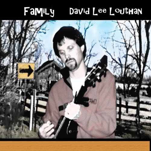 Download Family 2016 - original - with Angelo Annicchiarico on bass G (Download links in description) by David Lee Louthan Mp3 Download MP3