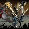 Nirvana Smells Like Teen Spirit Fadermouth Remix Mp3