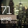 Wyro & Robert Manos — No More (Original Mix)