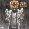 |06 - Prince Bopp - Deserve It (Crown Me King) (About Billions) #CMK