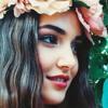 Neha Kakkar - TUM BIN 2 MASHUP -- New Latest Song 2016  - MoviesPortal.PK
