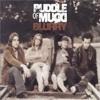 Puddle Of Mudd Blurry Cover Life S Inner Struggles Bonus Track Mp3