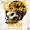 My Chemical Romance Welcome To The Black Parade Steve Aoki 10th Anniversary Remix Mp3