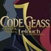 Colors by Flow Code Geass