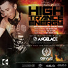 Guto Putti (Aevus) & Angel Ace guest mix  presents High Trance Energy 037
