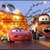 Life Is A Highway (Mark Kickstar Remix)