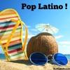 POP LATINO 🎉 VERANO 2017 🎉 MEGAMIX - DJ LEONEL TORRES