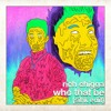 Rich Chigga - Who That Be (Sihk Edit/ Remix) [BUY = FREE DOWNLOAD]