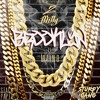"""2milly """"Brooklyn"""" featuring Maino"""