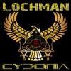 "🐱🐱🐱Lochman ""Cydonia""  (BUY NOW on Amazon / iTunes) 🐱🐱🐱"