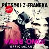 PZF - VasЯ OMG (OFFICIAL AUDIO)
