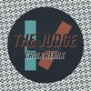 Twenty One Pilots - The Judge (Croix Flip)