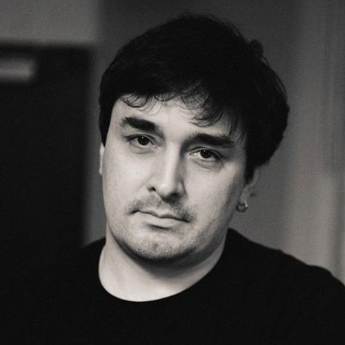 #9 Дмитрий Чернышёв о том как люди думают. Про нетворкинг, креативность и ТОП-10 Рунета
