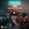 Privado/ Ft Nicky Jam,Arcangel,Konshens Y Farruko (DJ ARKID)