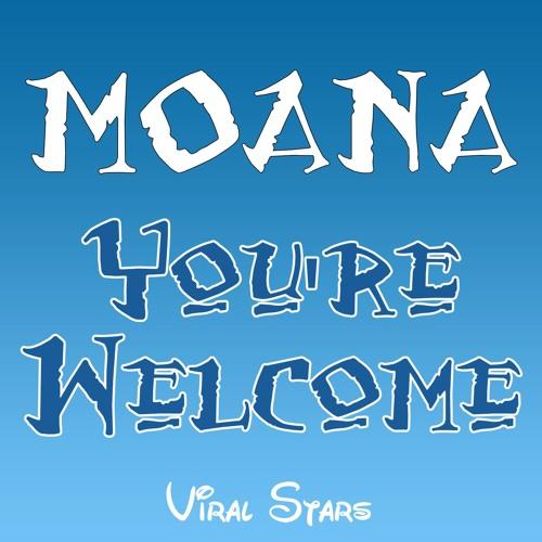 Download Dwayne Johnson You're Welcome Tribute Marimba Remix Ringtone (Moana Movie Soundtrack Ringtone) by Ringtones  • Tuunes™ Mp3 Download MP3