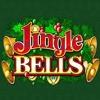 Jingle Bells - EDM Remix (FREE DOWNLOAD)
