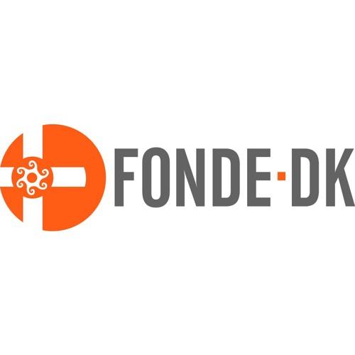 Støttemuligheder i Danmark